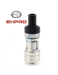 Atomizador Epoch D1 RTA de Ehpro