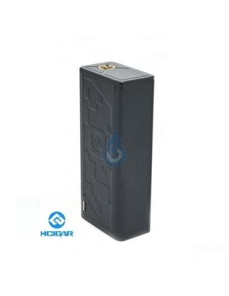 Box HB mini HCIGAR 30W