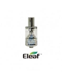 GS Air-MS de Eleaf