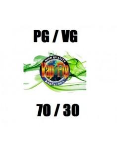Base Vap Fip 70PG / 30VG