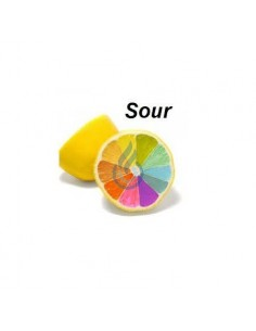Sour (Agrio) VapFip
