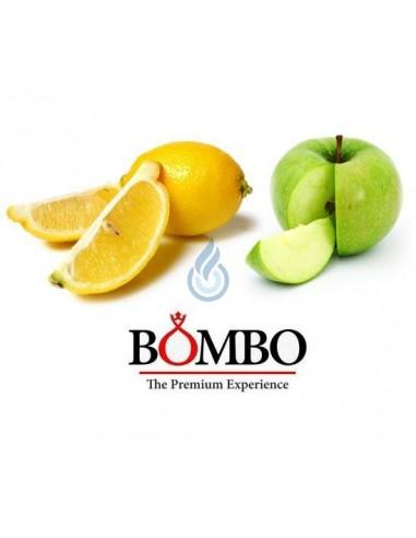 Aroma Limanza de Bombo