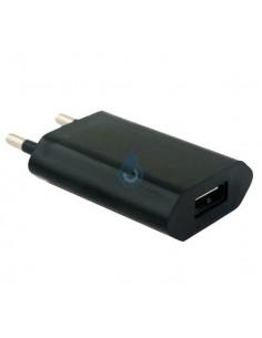 Adaptador red electrica 220V