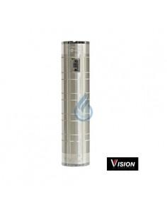 Batería Vision iNow 2000mAh 40W