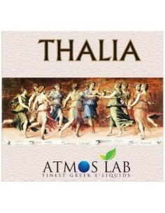 Líquido Atmos Lab Thalia