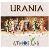 Líquido Atmos Lab Urania