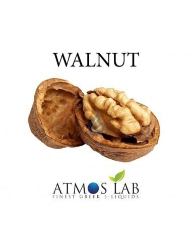 Aroma Atmos Lab Walnut