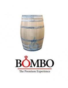 Aroma Sherry Cask de Bombo