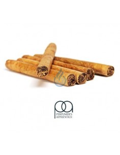 Aroma Cubano 15ml TPA