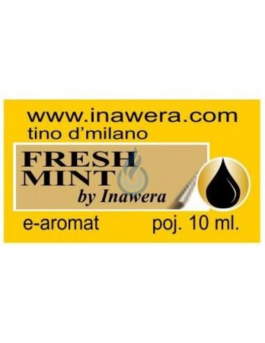 Aroma Fresh Mint de Inawera