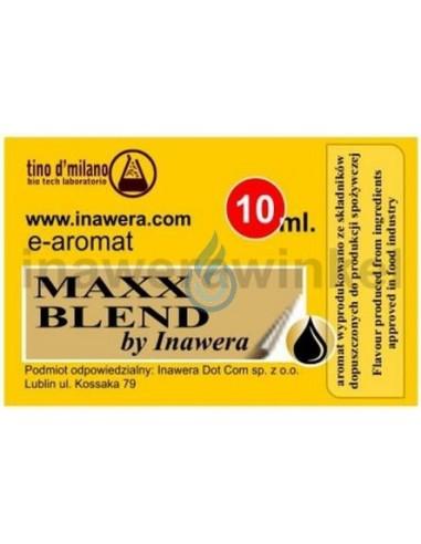 Aroma D'Milano Maxx Blend