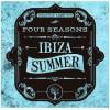 Summer Ibiza Drops 4 Season's Collection
