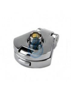Istick 40 TC bending adaptor