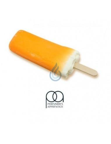 Aroma Orange Cream 15ml TPA