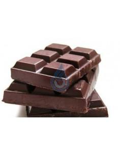 LÍQUIDO Chocolate de Valeo 10ml