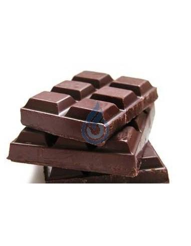 Líquido Valeo Chocolate / Cacao