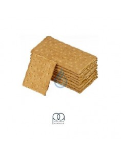 Graham Cracker 15 ml TPA