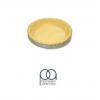 Aroma Pie Crust TPA