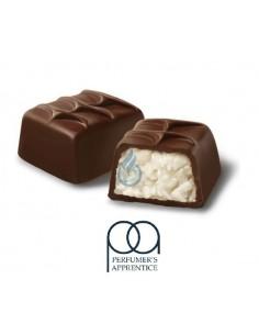 Aroma Chocolatina de coco TPA