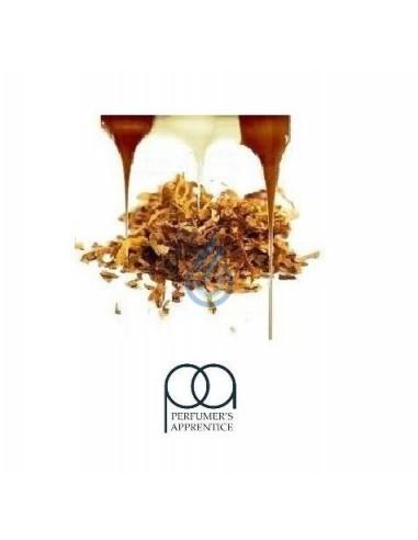 Tabaco RY4 Asiático TPA