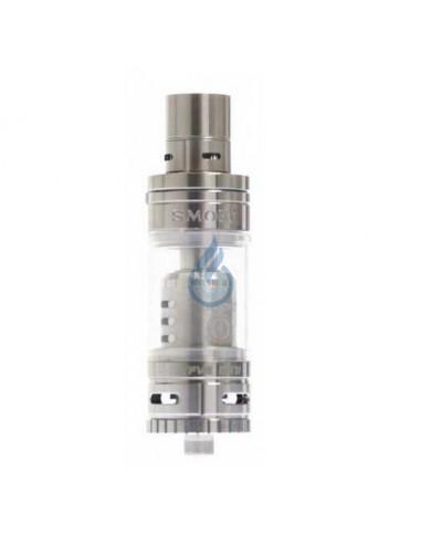 Claromizador SMOK TFV4 MINI FULL KIT