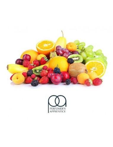 Tutti Frutti TPA