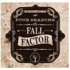 Fall Factor Drops 4 Season's Collection