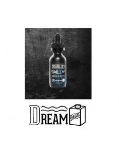 Dream Cream Charlie's Chalk Dust