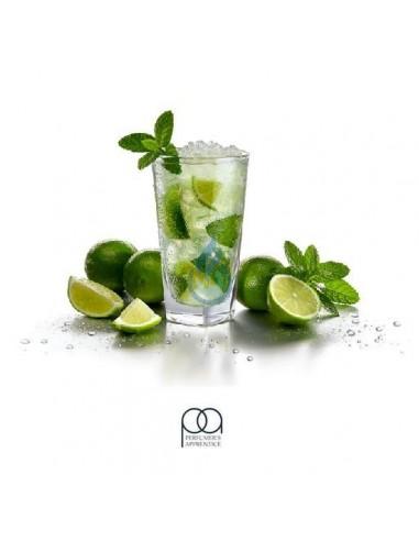 Aroma Mojito Havana 15ml TPA