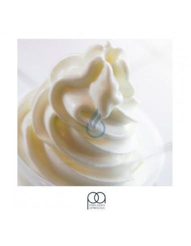 Aroma Vanilla Swirl TPA