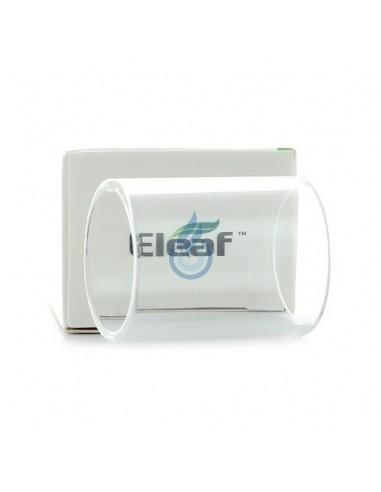 Pyrex Lemo de Eleaf