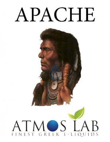 Líquido Atmos Lab Apache