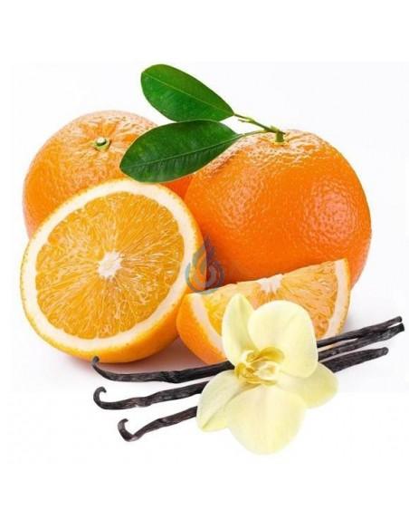 Aroma Bitter Orange Cream de Solubarome