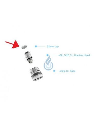 Cabezal resistencias eGrip OLED CL