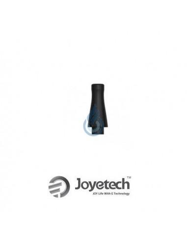 Drip tip eCom-C de Joyetech