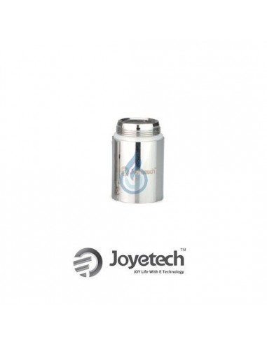 Base claromizador eCom-C y eCom-BT de Joyetech