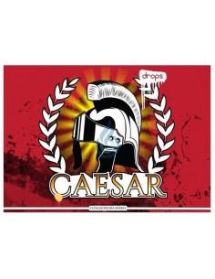 CAESAR Drops Conquerors Series