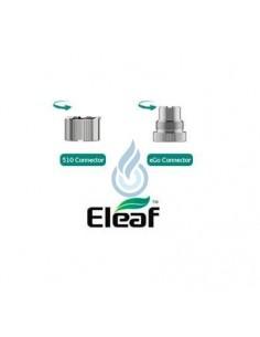 Imán iStick Basic de Eleaf eGo o 510