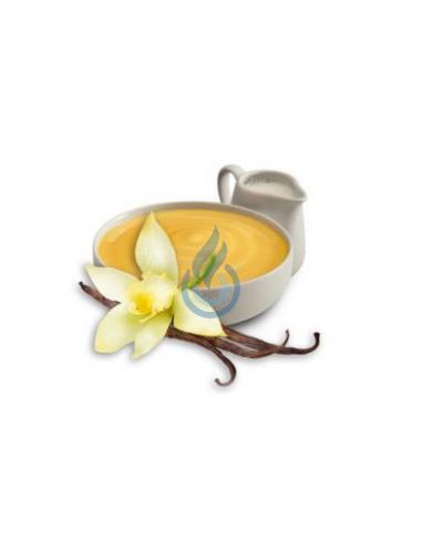 Aroma Vanilla Supreme de Solubarome