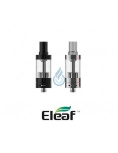 Claromizador GS Air 2 de Eleaf (16,5mm)