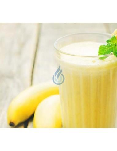 Aroma Banana Custard de Solubarome