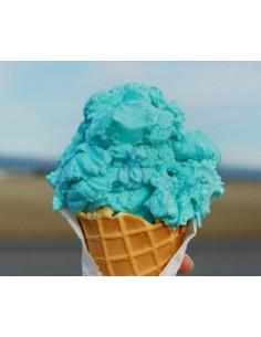 Aroma Ice Mint Fantasia de solubarome