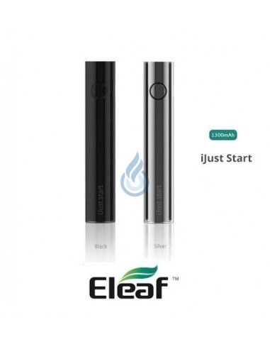 Bateria Ijust Start de Eleaf