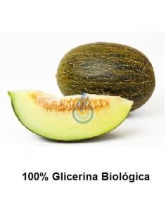 Melón 100% Bio GV Cigartex