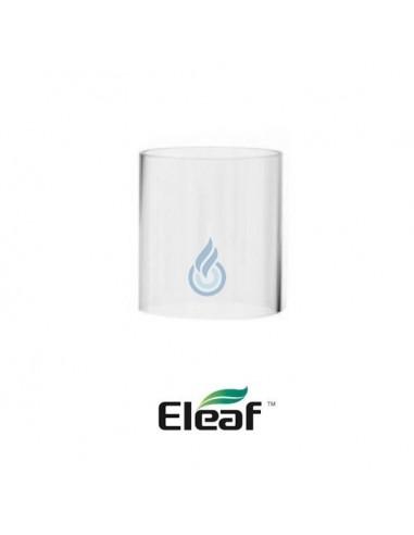 Pyrex para Melo 2 de Eleaf