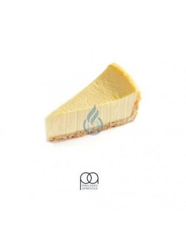 Aroma Cheesecake Graham Crust 15ml de TPA