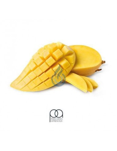 Aroma Philippine Mango 15ml TPA