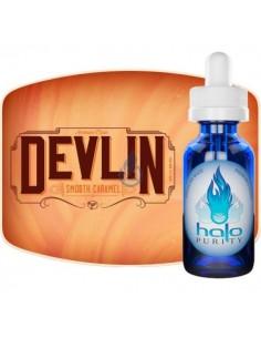 Líquido Halo Devlin