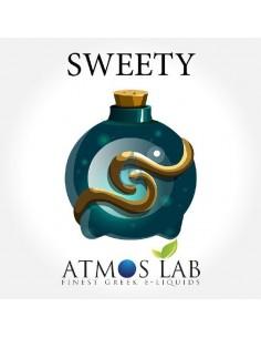 Molécula Atmos Lab SWEETY