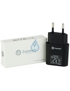 Adaptador red electrica Joyetech